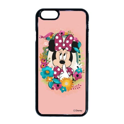 Disney - Cute Minnie Mouse - iPhone tok - (többféle)