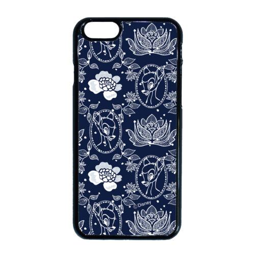 Disney - Blue Bambi - iPhone tok - (többféle)