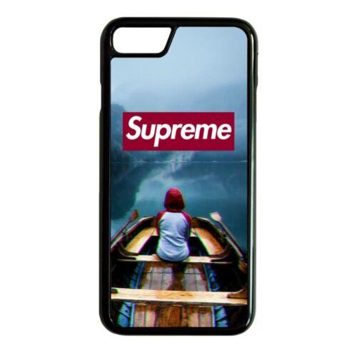 Supreme - Moment - iPhone tok - (többféle)
