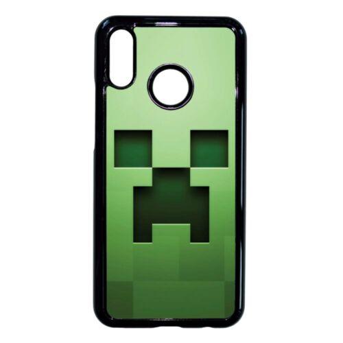 Minecraft - Creeper - Huawei tok (többféle)