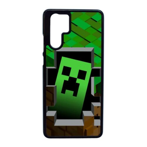Minecraft - Huawei tok (többféle)