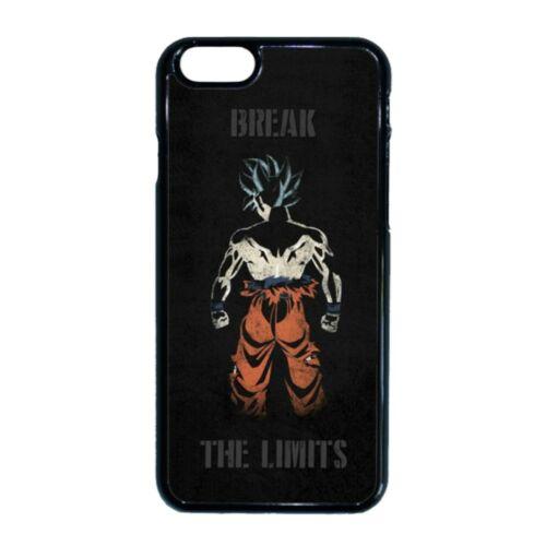 Dragon Ball - iPhone tok - (többféle)