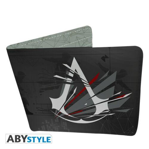 Assassin's Creed pénztárca
