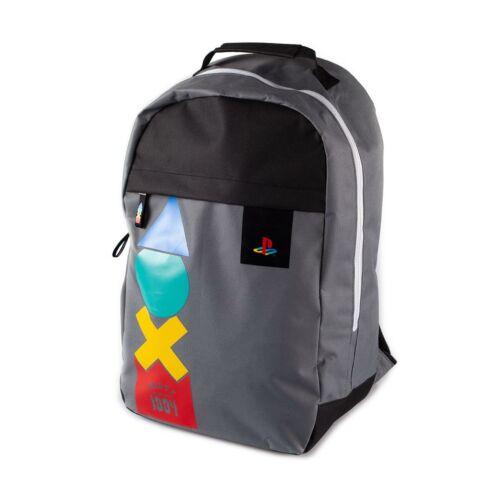 PlayStation  - Spring Retro hátizsák