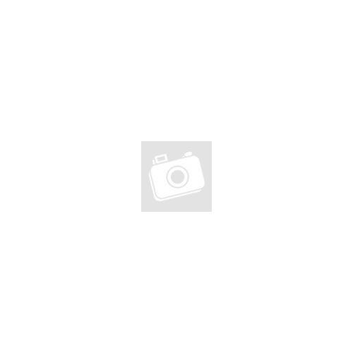 A Gyűrűk Ura - Aragorn bögre