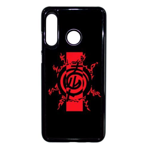 Naruto RED symbol - Huawei tok (többféle)