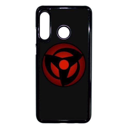 Naruto - Kakashi sharingan - Huawei tok (többféle)