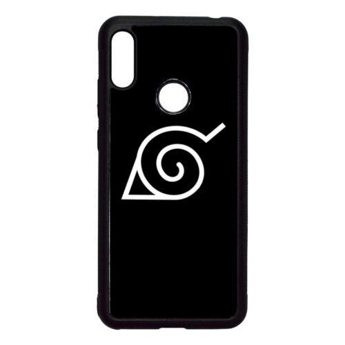 Naruto - Konoha - Xiaomi tok (többféle)