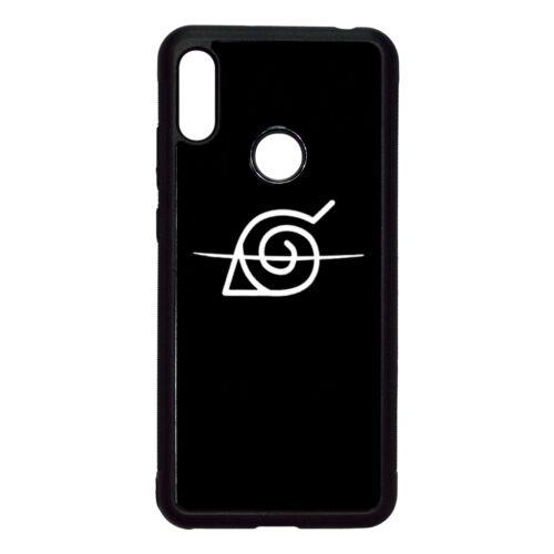 Naruto - Anti Konoha - Xiaomi tok (többféle)