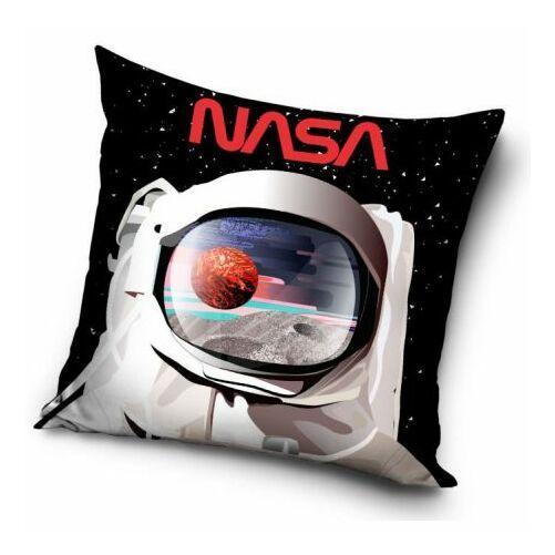 NASA űrhajós párnahuzat