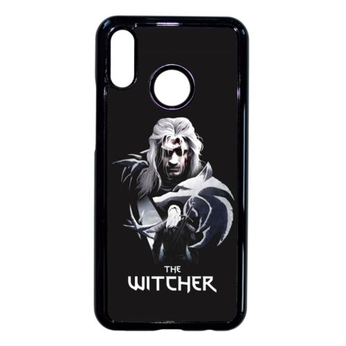 The Witcher - Huawei tok (többféle)