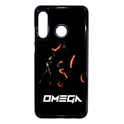 Fortnite - Omega - Huawei tok (többféle)