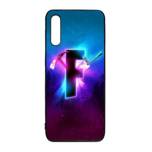 Fortnite - Samsung Galaxy Tok - (Többféle)
