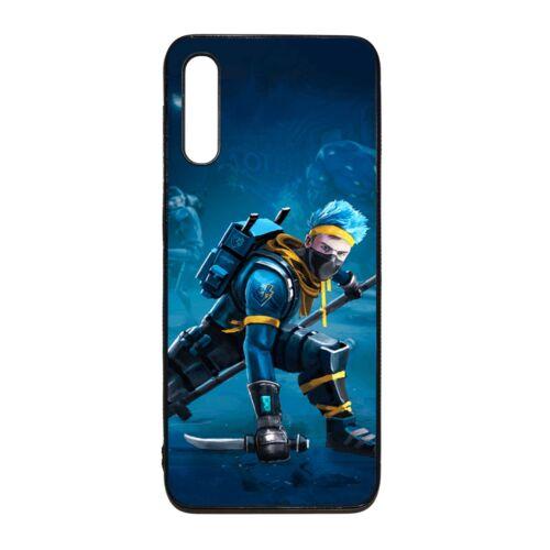 Fortnite - Ninja - Samsung Galaxy Tok - (Többféle)