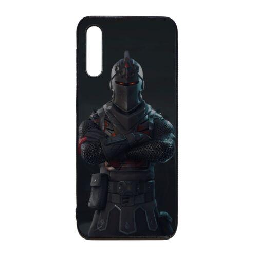 Fortnite - Black Knight - Samsung Galaxy Tok - (Többféle)