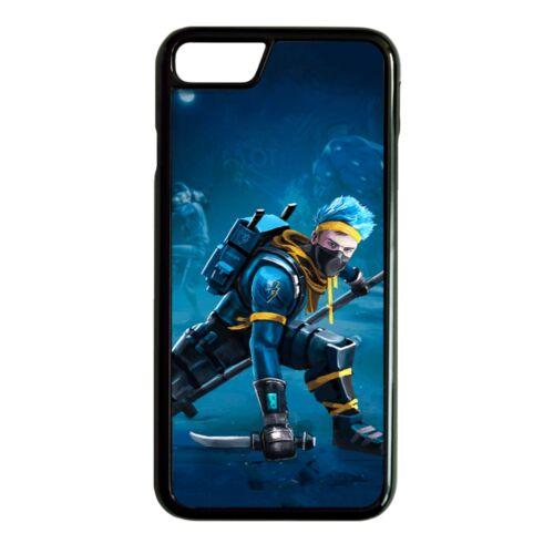 Fortnite - Ninja - iPhone tok - (többféle)