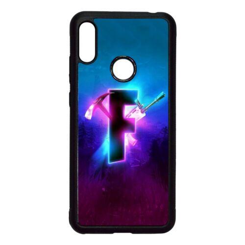 Fortnite - Xiaomi tok (többféle)