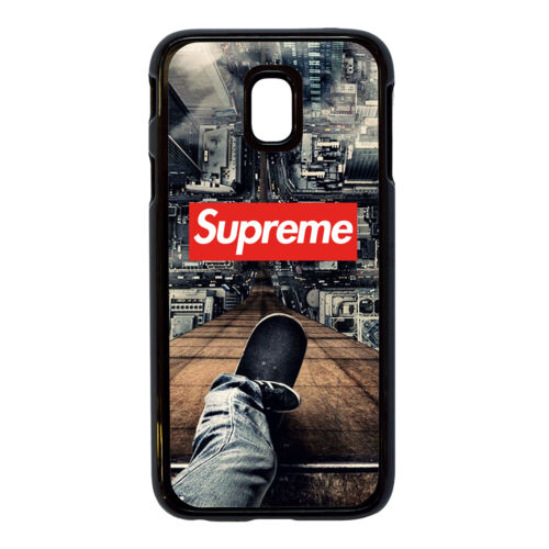 Supreme - Skateboard - Samsung Galaxy Tok - (Többféle)