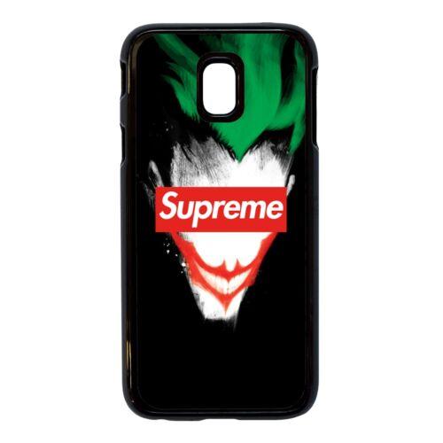 Supreme - Joker - Samsung Galaxy Tok - (Többféle)