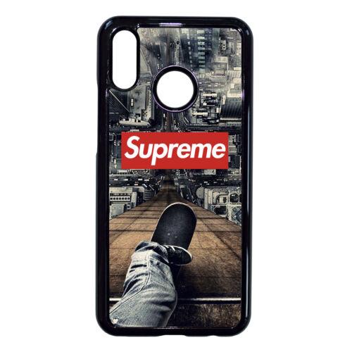 Supreme - Skateboard - Huawei tok (többféle)