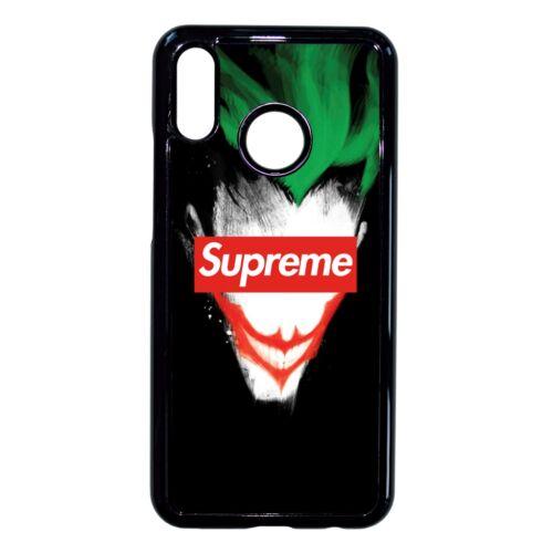 Supreme - Joker - Huawei tok (többféle)