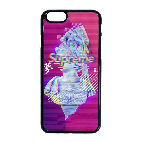 Supreme - Different Art - iPhone tok - (többféle)