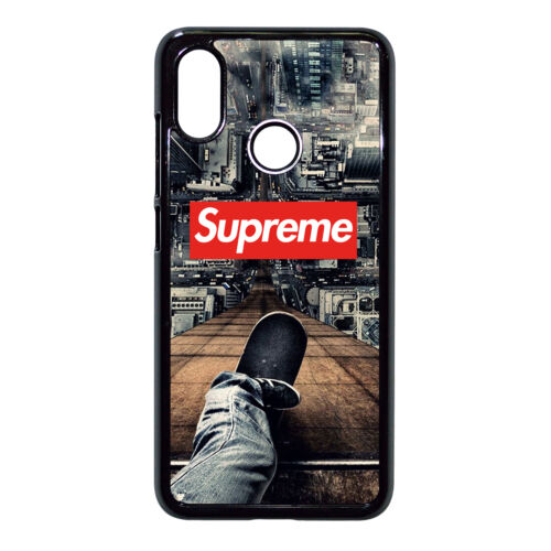 Supreme - Skateboard - Xiaomi tok (többféle)
