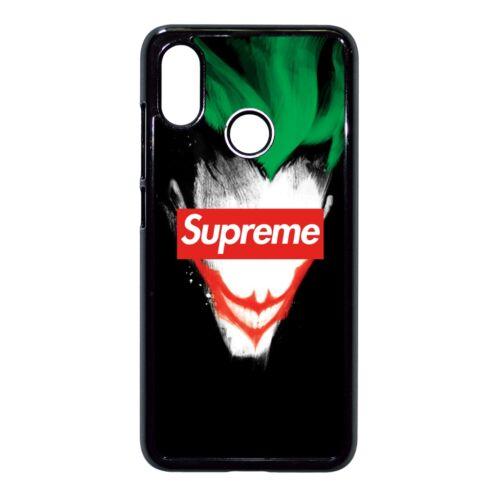 Supreme - Joker - Xiaomi tok (többféle)