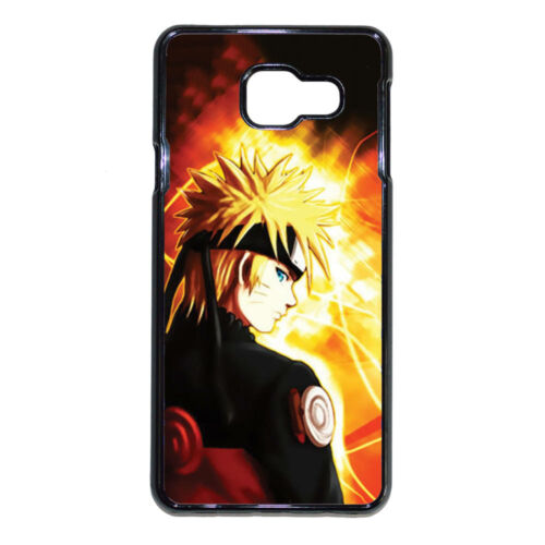 Naruto - Samsung Galaxy Tok - (Többféle)