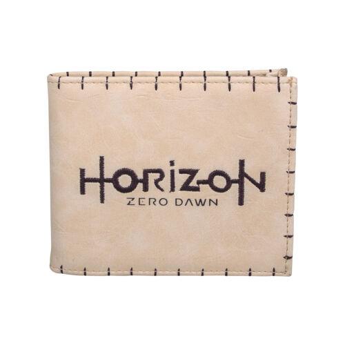 Horizon Zero Dawn - Aloy pénztárca