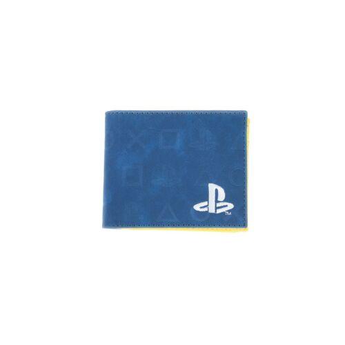 Playstation Ikon AOP pénztárca