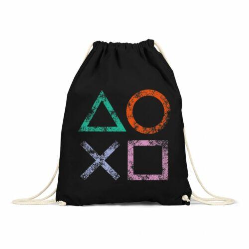 Hivatalos Playstation termék