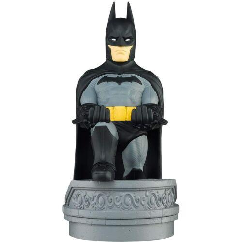 DC Comics - Batman telefon/kontroller töltő figura
