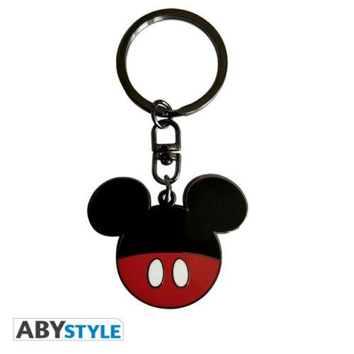 Disney - Mickey egér kulcstartó