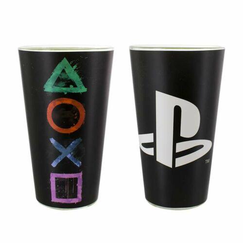 Playstation pohár