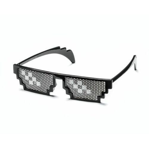 Thug Life szemüveg