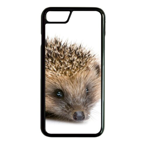 Cuki sünis - iPhone tok - (többféle)