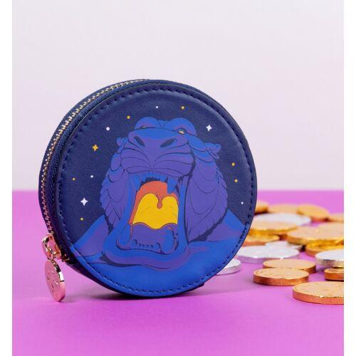 Aladdin - A Csodák Barlangja pénztárca