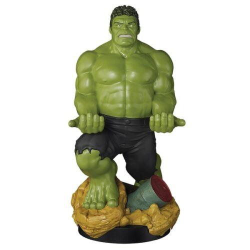 Hulk XL telefon/kontroller töltő figura