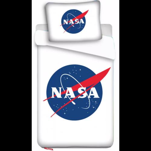 NASA ágyneműhuzat