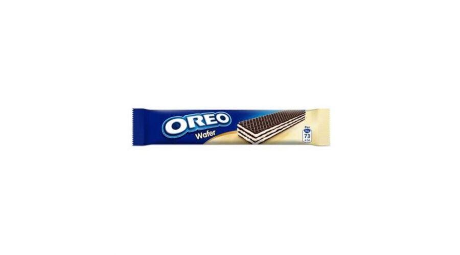 Oreo Kakao